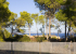 Современная минималистская вилла с живописным видом на море в г. Кала-Виньяс, Майорка.