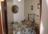 Меблированная квартира в  Салоу/Коста Дорада, 100 км от Барселоны с великолепным видом на море, 2 спальни, 1 ванная комната, гостиная с кухней в американском стиле, 55м2 жилой площади и 15м2 терраса, парковка, расположена в нескольких десятках метров от пляжа Cala Crancs.