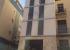 Односпальная квартира в центре г. Аликанте