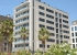 Роскошные новые апартаменты на первой линии в Барселоне