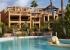 Элитные 2-, 3- и 4-спальные апартаменты на берегу моря в г. San Pedro De Alcántara, Коста-дель-Соль