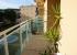 Апартаменты рядом с морем в тихом курортном г. Ла-Пинеда в пригороде Салоу