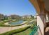 Просторные люксовые апартаменты в двух шагах от пляжа в г. Коста-ден-Бланес, юго-запад острова Майорка.